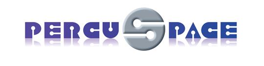 Logo-percuspace2-1473748685