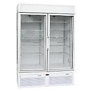 Armoire-vitree-negative-taurus-2-portes-670-l-ref146539--fr_pim_145749001001_01-1473767863