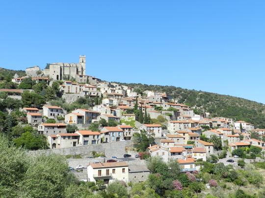Village_d_eus__66_-1473775661