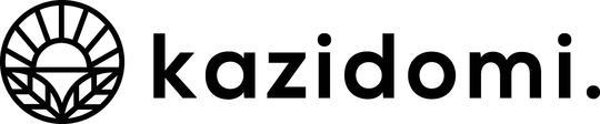 Logokazidomi-1473779518