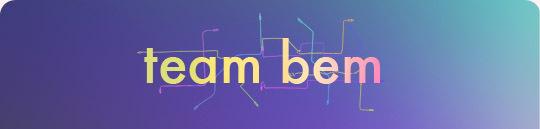 Title_003_team_bem-1473797770