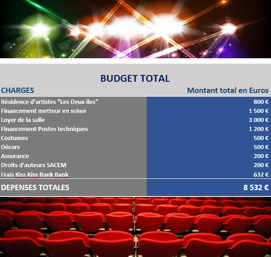 Budget_4-1473863548