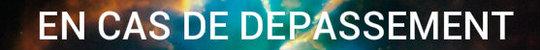 En_cas_de_depassement-1473863686