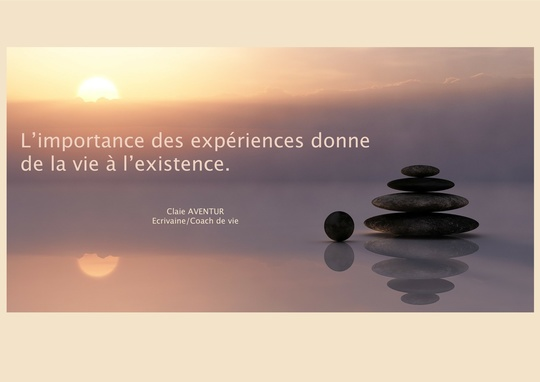 Experience-1473879431