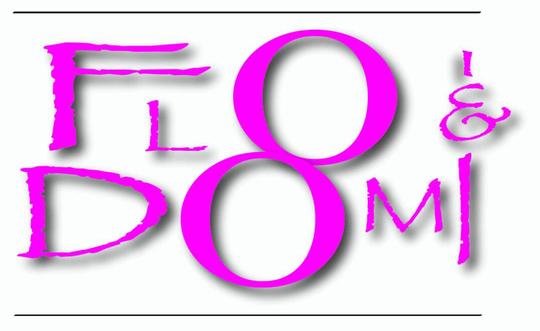 13_-_logo_flo_et_domi_-_recadre_-1473879663
