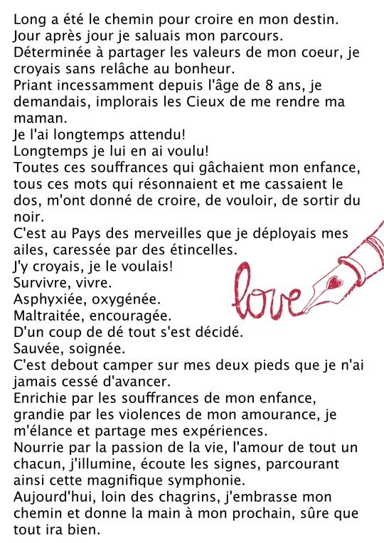 Parcours_de_vie-1473881552