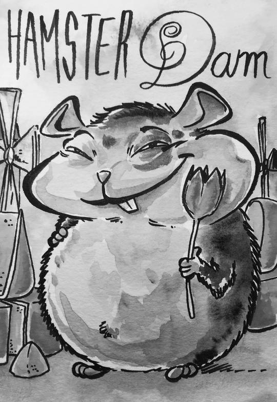 Hamster_dam-1473889405