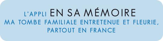 Texte_partout-1473934325