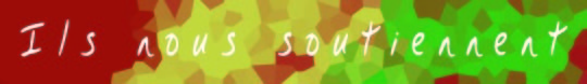 Ilsnoussouine-1473938766