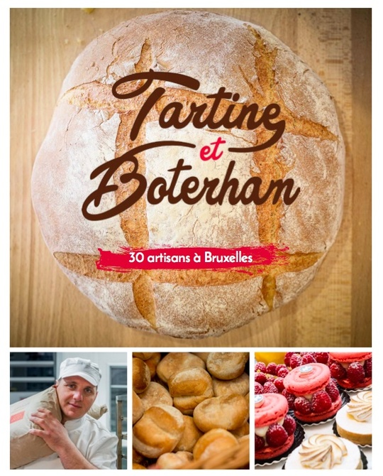 Cover_30_artisans_bruxelles-1473944346