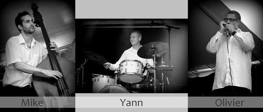 Mike_yann_olivier-1473950650