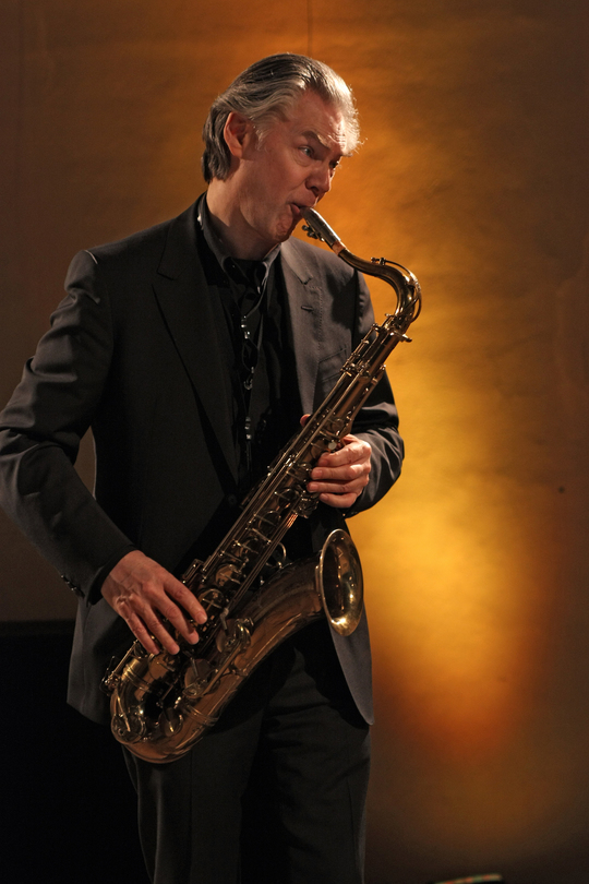 Jan_garbarek_-_copie-1473954262
