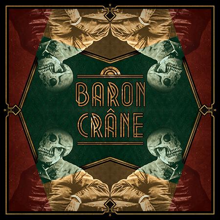 Baron_ep1-1474042772