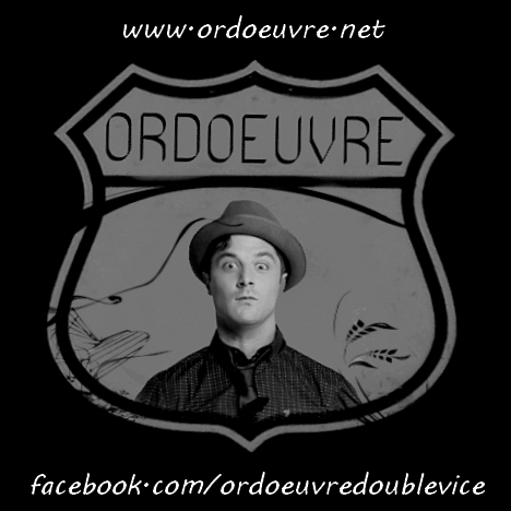 Sticker__ordoeuvre-1474061156