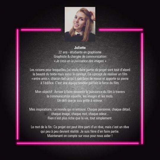 Fiche_juliette-1474114622