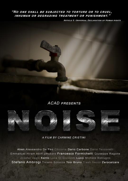 Noiselocandina-1474120849