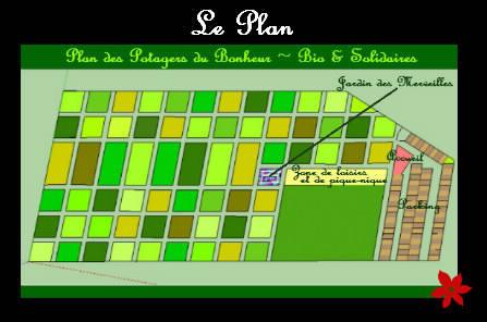 Le_plan_2-1474122173