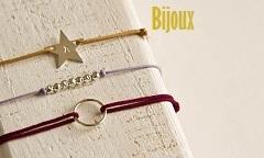 Bijoux-1474143379