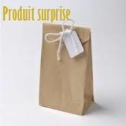 Surprise-1474144036
