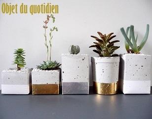 Quo-1474144107