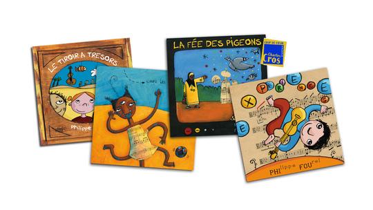 Les_cd-1474209929