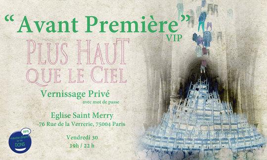 Avant-premiere-2-1474226562