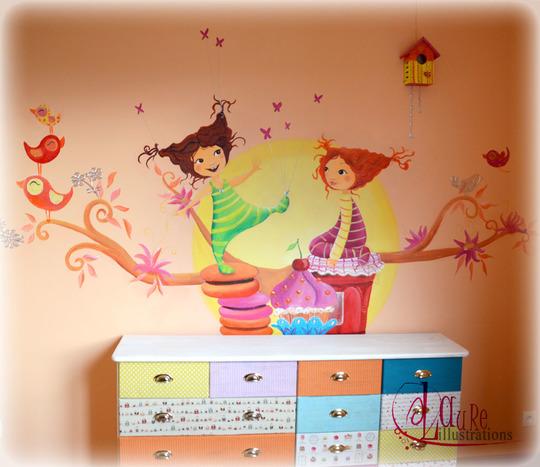 Fresque-gourmande-pour-une-chambre-de-petite-fille-1474270361