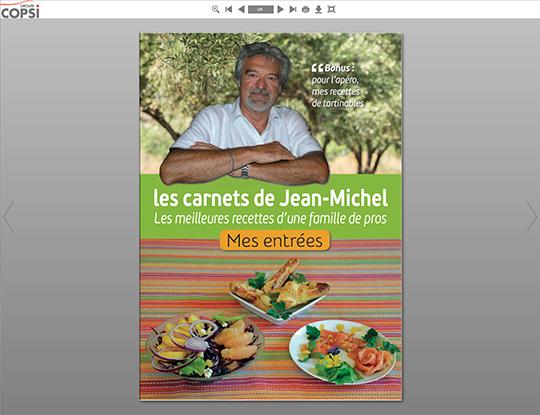Flip_book_les_carnets_de_jean-michel-1474286523