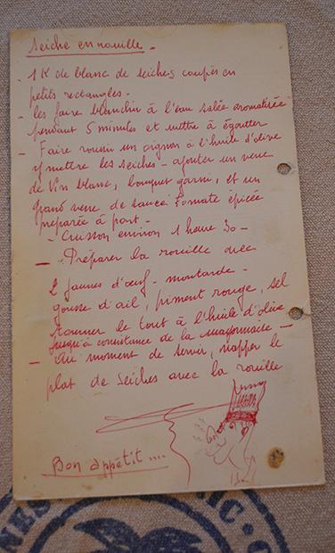 Recette-seiche-manuscrite-1474291937