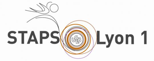 Ufrstaps-logo-1474303003