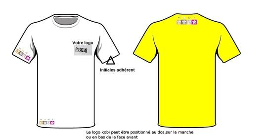 T-shirt-vector-1474356358