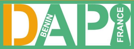 Logo-1474363106