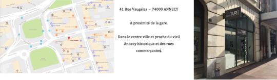 Encart_de_page_pour_kisskissbankbank-1474365228