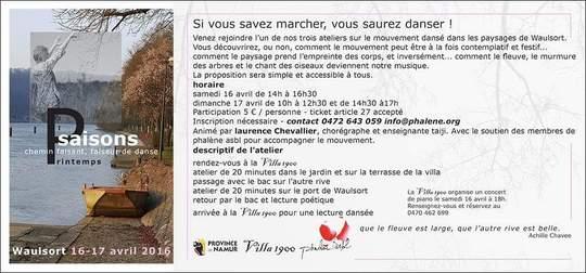 Saisons_-_printemps-1474382234