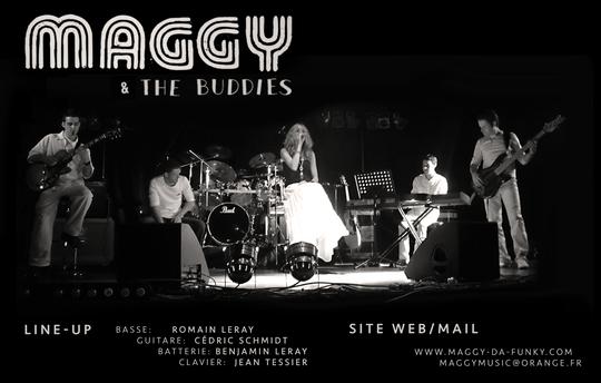 Maggy-team2-1474382694