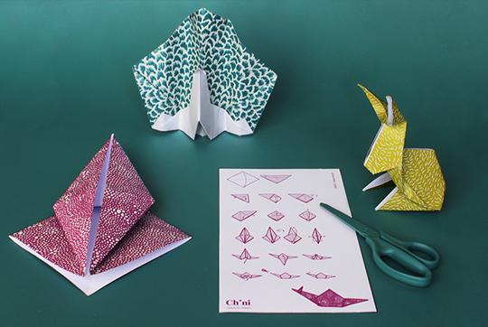 Objets-en-540-origami2-1474447460