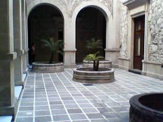 50_jardin_palais_gouverneur_chihuahua-1474450050
