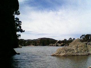 69_lago_ararego-1474450107