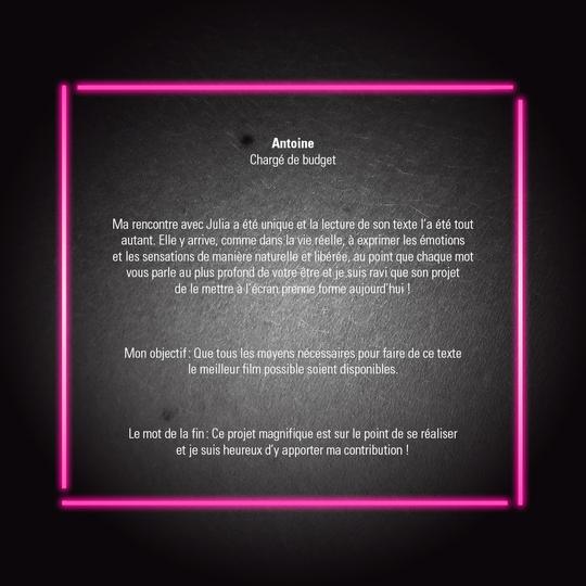 Antoine-1474450213