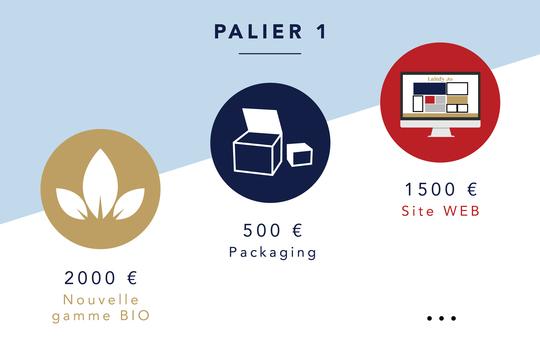 Palier1-1474472695