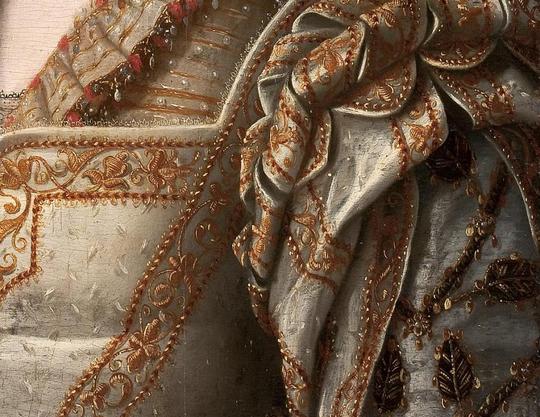 Dianora_hermitage-3-1474481129