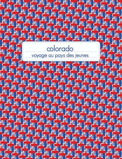 Colorado-1474488548