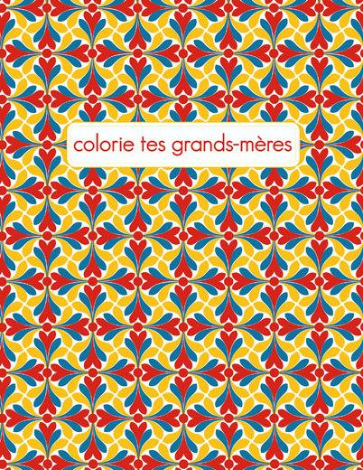 Grands-meres-1474488612