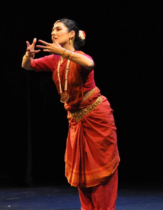 Danse_indienne2-1474532651