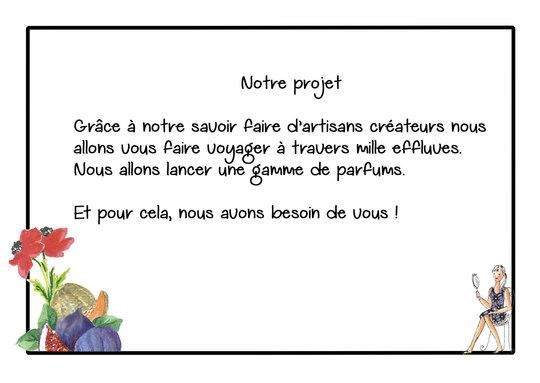 Projet-1474537085