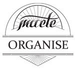 Titrage-crowdfunding4-1474539859