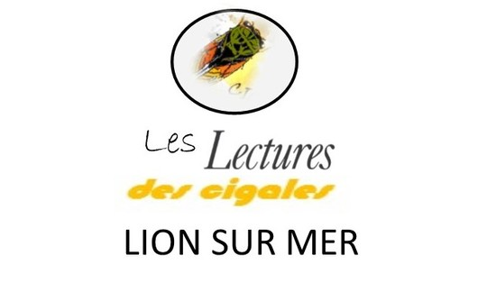 Logo_lecture2-1474543503