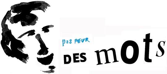 Logo_jpg-1474545577