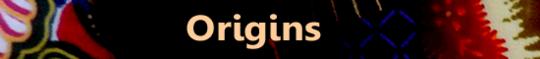 Banner4-origins-1474559177