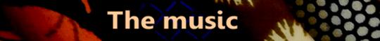 Banner5-themusic-1474559196